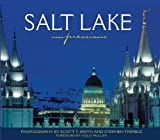 Salt Lake Impressions (Impressions (Farcountry Press))