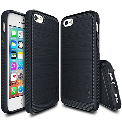 Ringke-ONYX-Cases-for-Apple-iPhone-SE-5S-5