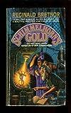 Schimmelhorn's Gold