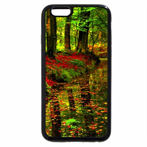 iphone-6s-plus-case-iphone-6-plus-case-forest-canal-in-autumn