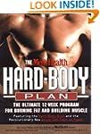The Men's Health Hard Body Plan: The...