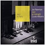 Jazz at Midnightby Joe Newman