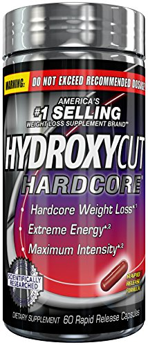 hydroxycut-hardcore-americas-1-selling-weight-loss-brand-60-rapid-release-capsules-hardcore-weight-l