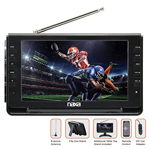 9-Portable-TV-Digital-Multimedia-Player-Consumer-Electronics