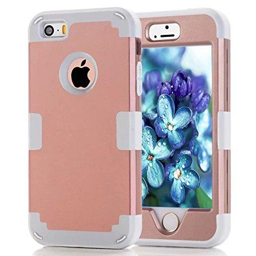 iphone-5s-cas-bonbons-couleur-serie-lantier-hybride-de-linterieur-en-silicone-souple-et-etui-de-prot