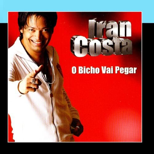 Iran Costa - O Bicho - Zortam Music