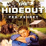 The Hideout | Peg Kehret