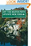 Upstate New York Off the Beaten Path�...