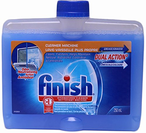 finish-and-jet-dry-dishwasher-cleaner-845-ounce-pack-of-6