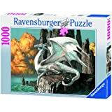 Ravensburger Dragon - 1000 Piece Puzzle