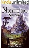 Nightlord: Shadows