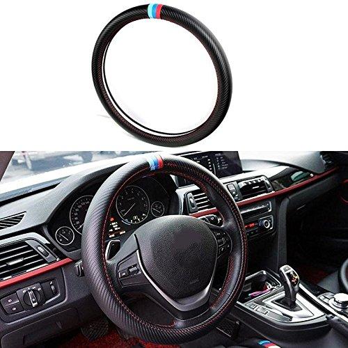 automan-38-cm-volante-covr-para-bmw-x1-x3-x5-x6-e30-e36-e39-e46-e60-e90-e92