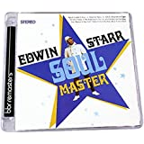 Soul Master: Expanded Edition