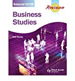 Neil Denby OCR GCSE Business Studies Revision Guide by Denby, Neil ( AUTHOR ) Apr-30-2010 Paperback