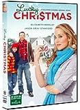Lucky Christmas [DVD] [Region 1] [US Import] [NTSC]
