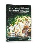 La Gloire de Mon P�re & Le Ch�teau de Ma M�re Box Set [DVD]