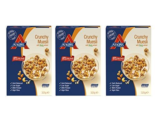 atkins-day-break-crunchy-muesli-cereal-325-g-pack-of-3