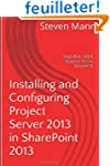 Installing and Configuring Project Se...