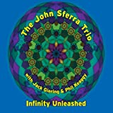 Infinity Unleashed (feat. Jack Giering & Phil Keaggy)