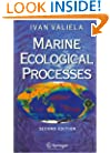 Marine Ecological Processes