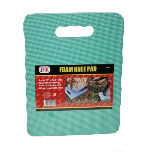 JMK 04150 Foam Knee Pad, Large 15
