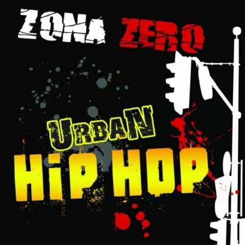 Tensión Hip Hop [Explicit]