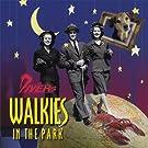Walkies in the Park