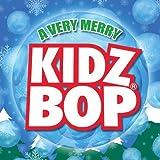 Very Merry Kidz Bop