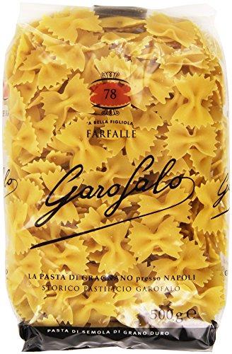Garofalo-Farfalle-Pasta-di-Semola-di-Grano-Duro-500-g