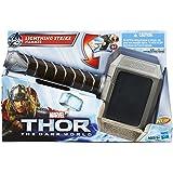Thor Movie Electronic Hammer