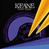 Looking Back (With K'Naan) - Keane