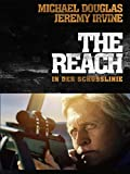 The Reach