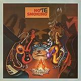 Note Smoking