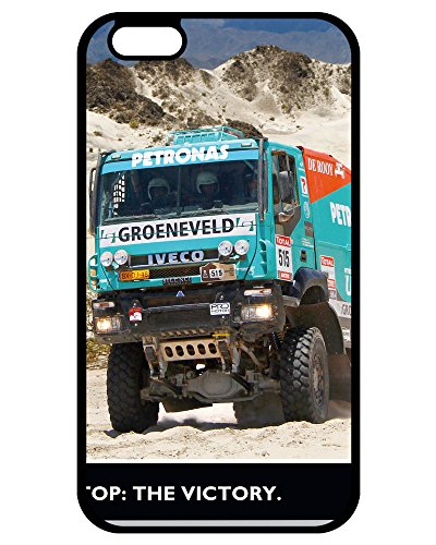 personalized-gifts-case-cover-protector-specially-made-for-iveco-iphone-7-plus