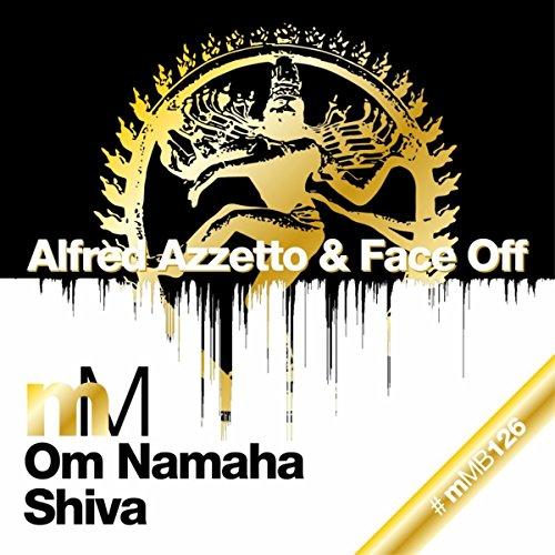 om-namaha-shiva