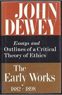 kaupapa maori theory and critical theory essay