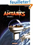Antar�s, Tome 6