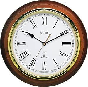 Kitchen Clocks Uk