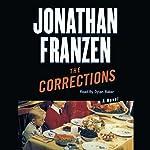 The Corrections: A Novel | Jonathan Franzen