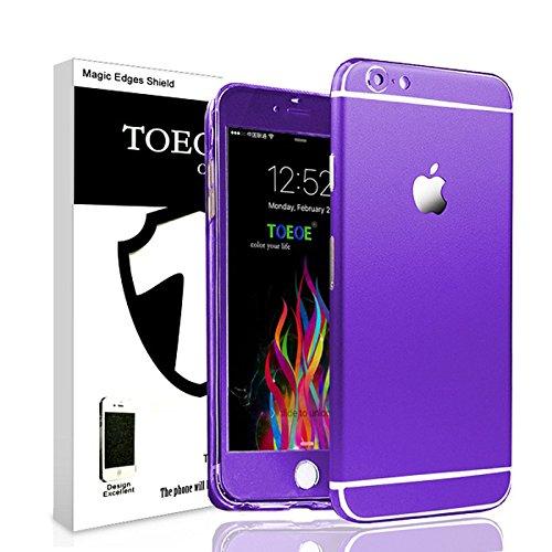 finitura-metallica-sticker-protettore-per-iphone-6s-plus-porpora