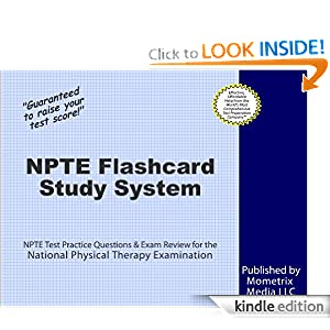 200 question sample physical therapy exam pdf