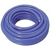 EXTRAFLEX COPLEXEL TRICOFLEX - 19MM ID BLUE THERMOCLEAN PVC - 20MTR 12-03251