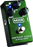 Effector MXR CARBON COPY ANALOG DELAY M-169 (japan import)