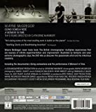 Image de Wayne McGregor: Going Somewhere & A Moment in Time [Blu-ray]