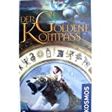 Der goldene Kompass (Spiel), Die Reisevon &#34;Kirsten Becker&#34;