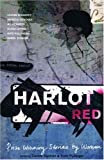 img - for Harlot Red: Prize-Winning Short Stories by Women book / textbook / text book