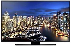 Samsung UN55HU6950 55-Inch 4K Ultra HD 60Hz Smart LED TV (Certified Refurbished)