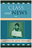 Class and News
