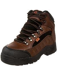 "Thorogood Women's I-Met Technology 6"" Hiking Boot"