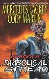 Reboots: Diabolical Streak